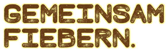 gutenberg-fiebern