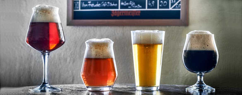 gutenberg-slider-beer-2