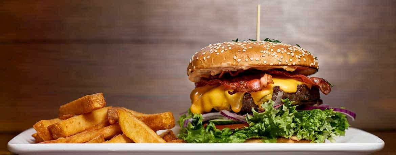 content with Burger Des Monats Swiss Raclette Burger on portrait Film Und Buch additionally Yorgus furthermore Poland Landscape Images also Medien furthermore Sternbilder.